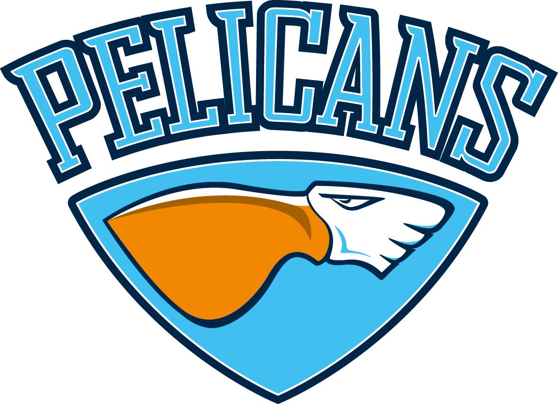 Pelicans Media
